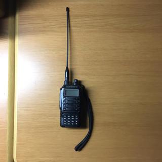 アマチュア無線 quansheng TG-UV2(アマチュア無線)