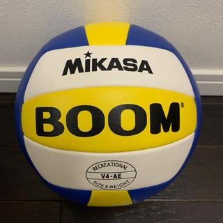 ミカサ(MIKASA)のバレーボール   MIKASA  BOOM(バレーボール)