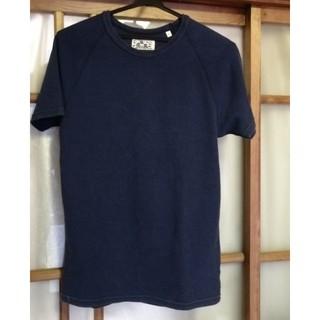 オクラ(OKURA)のオクラ OKURA  Tシャツ (Tシャツ(半袖/袖なし))