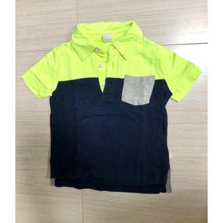GAP - 襟付きTシャツ