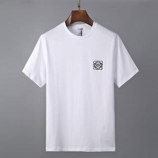 ロエベ(LOEWE)の人気Tシャツ(Tシャツ/カットソー(半袖/袖なし))