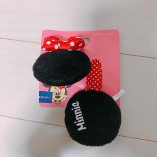 ディズニー(Disney)のヘアピン(ヘアアクセサリー)