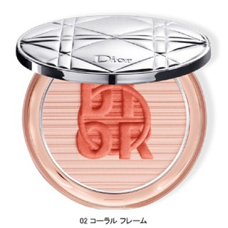 Dior - Dior フェースカラー チーク
