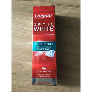 コルゲート 100g ホワイト歯磨き粉 (2本1760円)(日用品/生活雑貨)