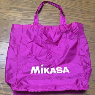 ミカサ(MIKASA)のミカサ バッグ(バレーボール)