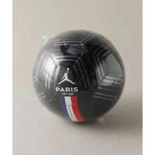 ナイキ(NIKE)のJORDAN ナイキ PSG ジョーダン サッカー 4号(ボール)