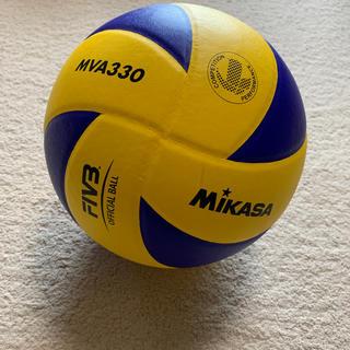 ミカサ(MIKASA)のしまりえ様 専用(ボール)