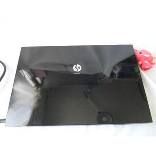 bill 様専用 HP PROBOOK 15.6inc WIN10(ノートPC)