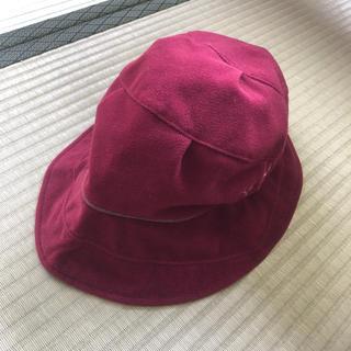 ウノチヨ(宇野千代)の宇野千代 帽子(その他)