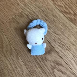 ファミリア(familiar)の乳児おもちゃ(familiar)(知育玩具)