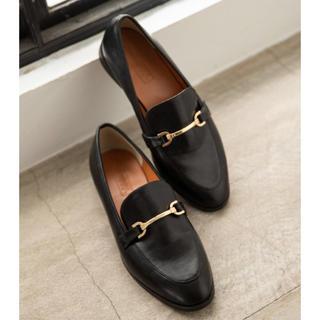 ローリーズファーム(LOWRYS FARM)のLOWRYSFARM ローファー(ローファー/革靴)
