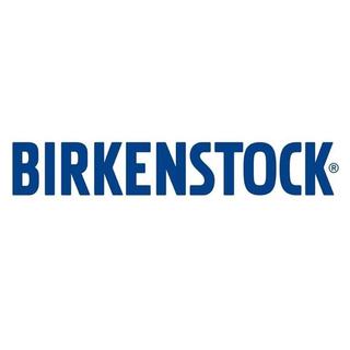 ビルケンシュトック(BIRKENSTOCK)のビルケンシュトック モンタナ(スリッポン/モカシン)