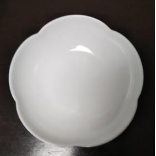 ヤマザキセイパン(山崎製パン)のお皿   ✖️6枚(食器)
