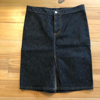 アールジーン(Earl Jean)のスカート(ひざ丈スカート)