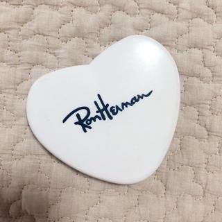 ロンハーマン(Ron Herman)のロンハーマン♡ハートミラー♡Ron Herman(ミラー)