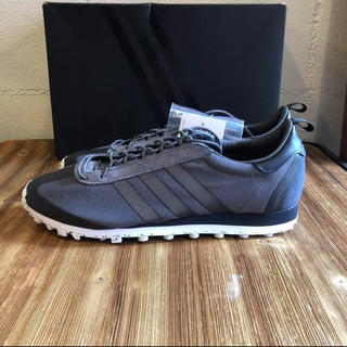 アディダス(adidas)の未使用adidas  nite jogger og 3m country(スニーカー)