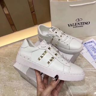 ヴァレンティノ(VALENTINO)のValentino スニーカー 大人気(スニーカー)