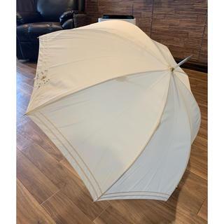 アンテプリマ(ANTEPRIMA)のアンテプリマ 長傘(傘)
