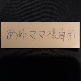 ニッシンセイフン(日清製粉)のあゆママ様専用 たこ焼粉 500グラム 100個分(その他)