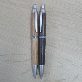 ミツビシエンピツ(三菱鉛筆)のPURE MALT(ピュアモルト) シャープペンシル(ペン/マーカー)