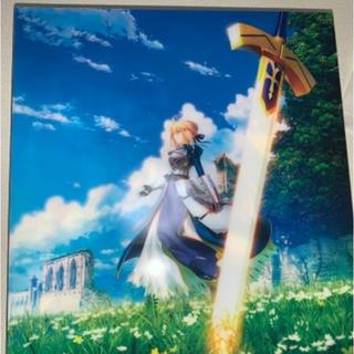 復刻版 Fate/stay night+hollow ataraxia (PCゲームソフト)