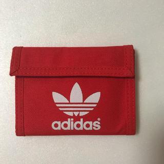 アディダス(adidas)のadidas originals 財布(財布)