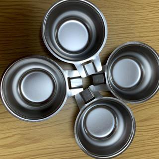 アムウェイ(Amway)のアムウェイ 万能カップ(調理道具/製菓道具)