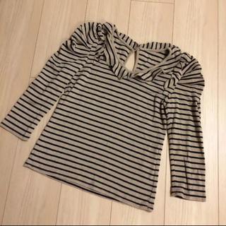 ココディール(COCO DEAL)の☆ココディール☆ 七分袖Tシャツ(Tシャツ(長袖/七分))