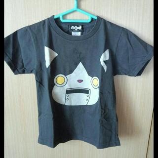 バンダイ(BANDAI)の妖怪ウォッチ Tシャツ ロボニャン(Tシャツ/カットソー)
