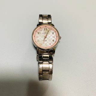 時計(腕時計)