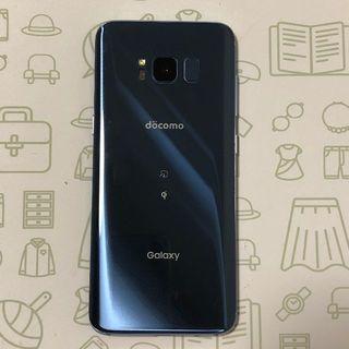 ギャラクシー(Galaxy)の【A】GalaxyS8/SC-02J/64/SIMフリー(スマートフォン本体)