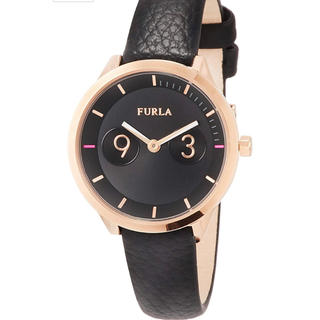 Furla - 新品フルラ 時計