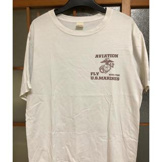 バズリクソンズ(Buzz Rickson's)のバズリクソン Tシャツ(Tシャツ/カットソー(半袖/袖なし))