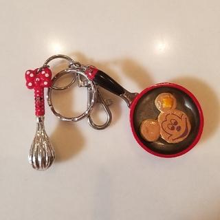ディズニー(Disney)のパンケーキホルダー(その他)