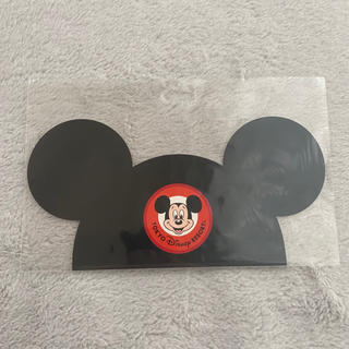 Disney - ディズニー ミッキー ポストカード