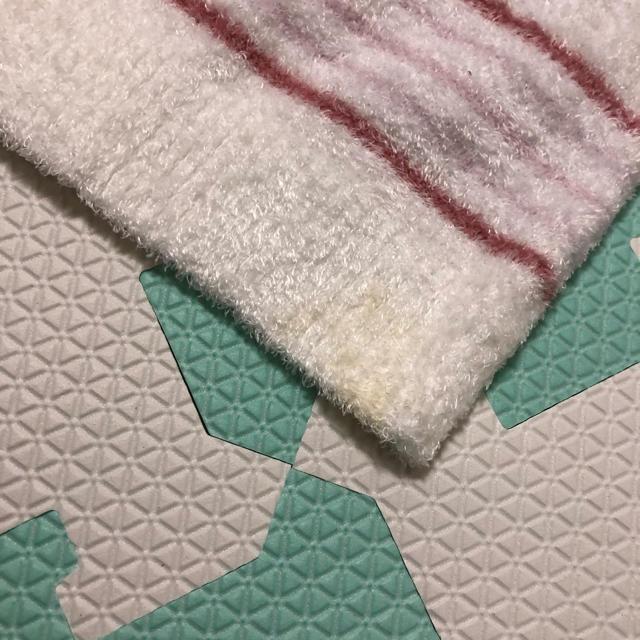 gelato pique(ジェラートピケ)の新品♡ジェラピケ キッズ/ベビー/マタニティのベビー服(~85cm)(パジャマ)の商品写真
