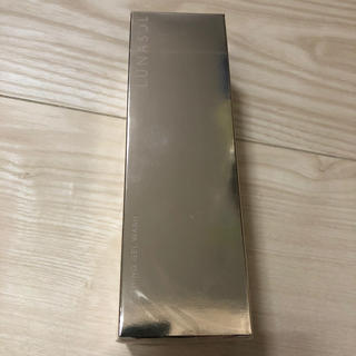 ルナソル(LUNASOL)のルナソル スムージングジェルウォッシュ(150g)(洗顔料)