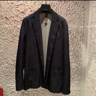 BEAMS - 定価7万!eleventy イレブンティ ジャケット デニムジャケット