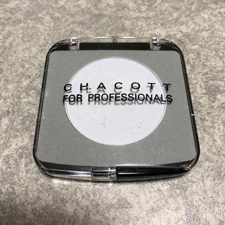 チャコット(CHACOTT)のチャコット フォープロフェッショナルズ 663(アイシャドウ)