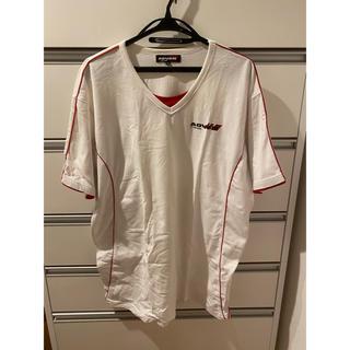 トヨタ(トヨタ)のadvan yokohama Tシャツ(Tシャツ/カットソー(半袖/袖なし))