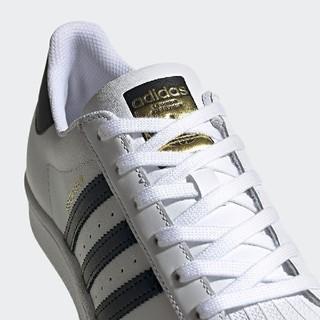 アディダス(adidas)の新品 23cm アディダス スーパースター W(スニーカー)