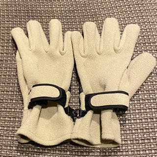 ナイキ(NIKE)のナイキ NIKE グローブ(手袋)