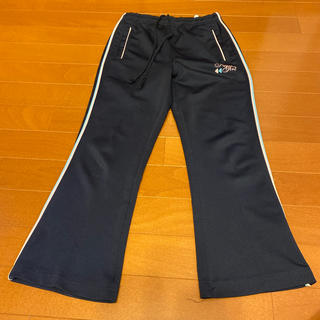 ケイパ(Kaepa)のKaepa 130 ジャージ ズボン(その他)