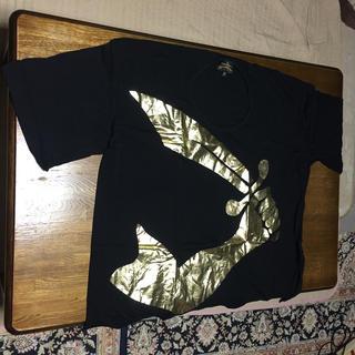 ヴィヴィアンウエストウッド(Vivienne Westwood)のVivienne Westwood ANGLOMANIA  Over Size(Tシャツ(長袖/七分))