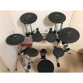 ヤマハ(ヤマハ)のヤマハ 電子ドラム DTXP3 DTX PRESSⅢ YAMAHA(電子ドラム)
