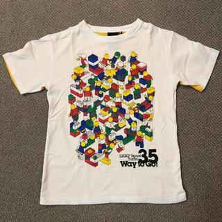 レゴ(Lego)のLEGO  ★35周年★Tシャツ(Tシャツ/カットソー(半袖/袖なし))