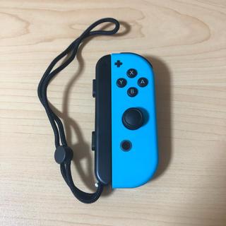 ニンテンドースイッチ(Nintendo Switch)のNintendo switch Joy-Con 右(その他)