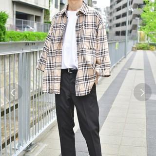 アイエルバイサオリコマツ(il by saori komatsu)のシャツ (シャツ)