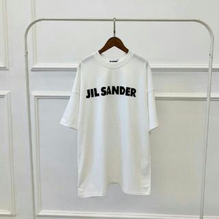 ジルサンダー(Jil Sander)の新品 Jil SanderルジルサンダーTシャツ ーズTシャツ(Tシャツ(半袖/袖なし))