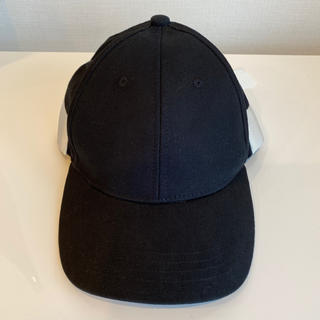 ザラ(ZARA)の《新品・未使用》ZARA キャップ 帽子♪(キャップ)